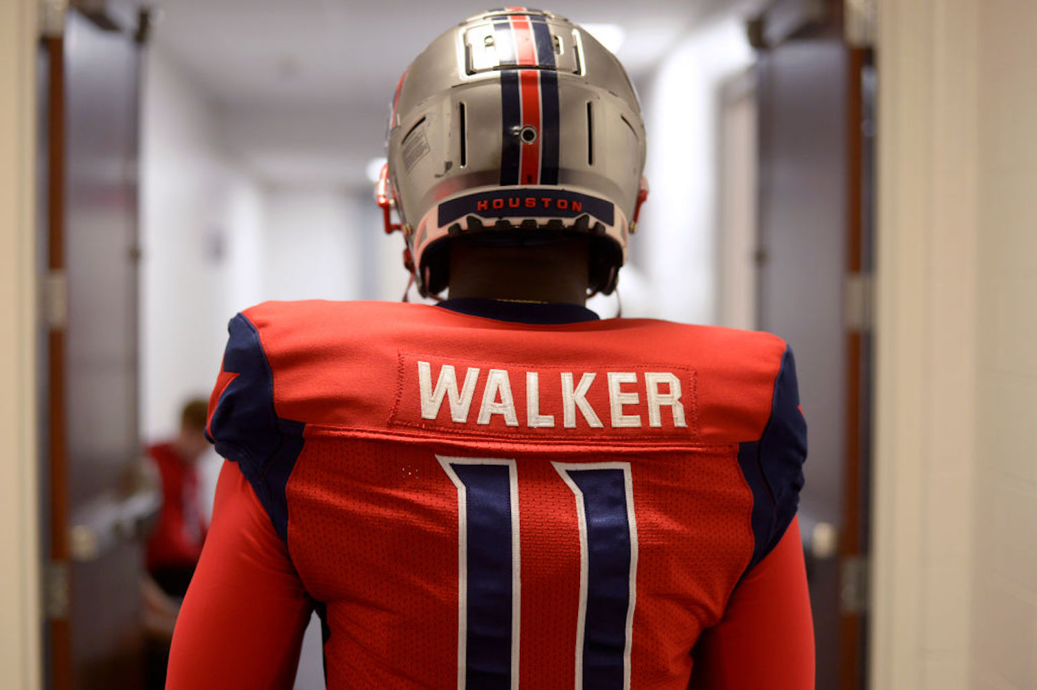 With Teddy Bridgewater inactive for Week 11, PJ Walker will get the start for the Carolina Panthers. So, who is Walker and how will he fare in his first NFL start?