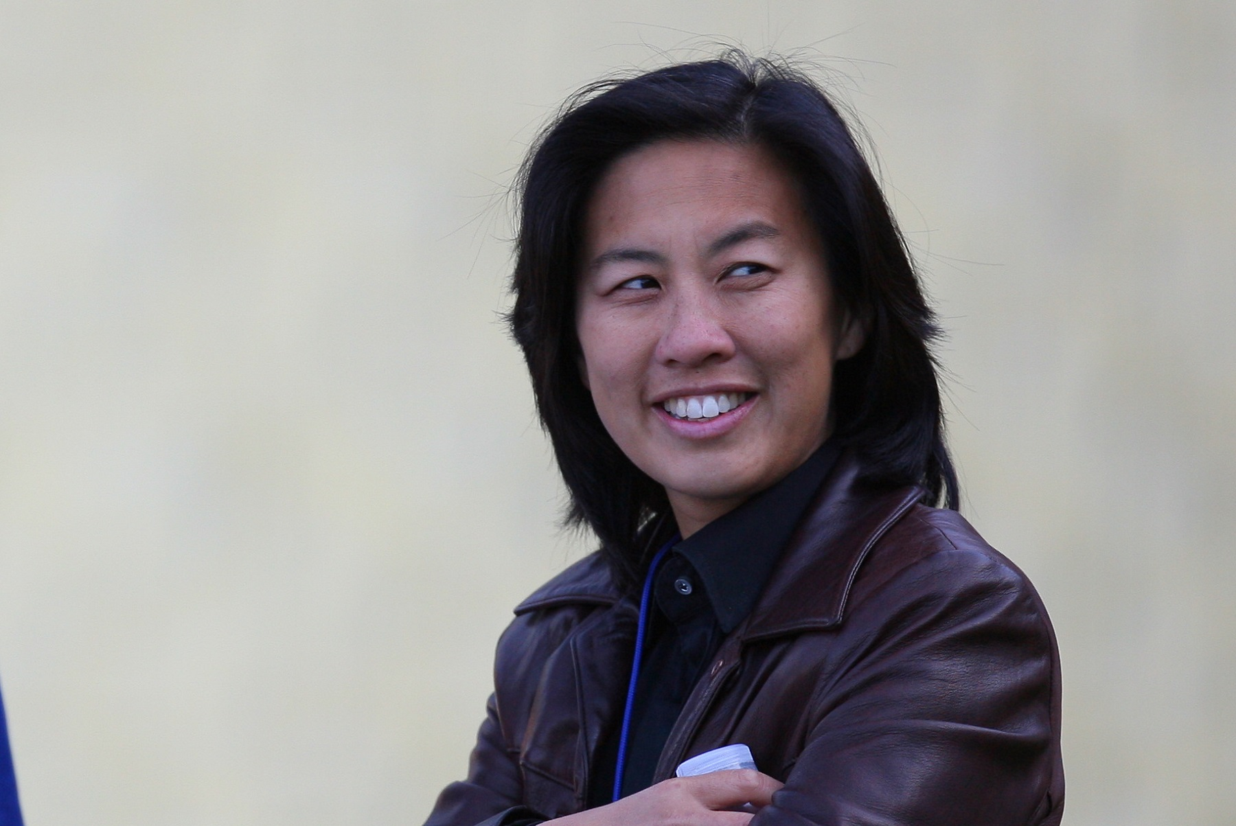 Who Is Kim Ng, the New General Manager of the Miami Marlins?
