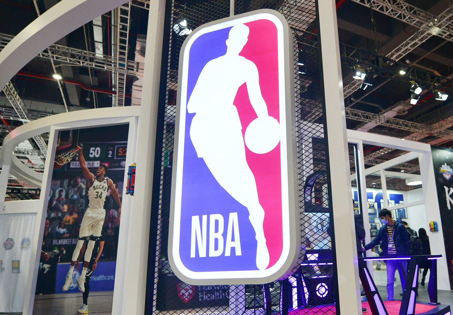 The 2015 NBA Draft Highlights 1 of the Worst Aspects of Sports
