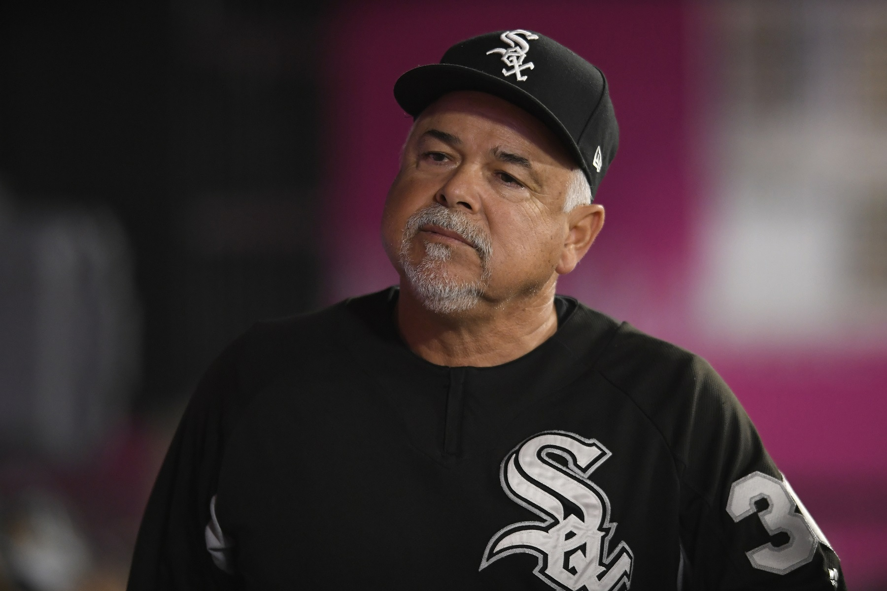 The Chicago White Sox Are in Need of Adult Supervision