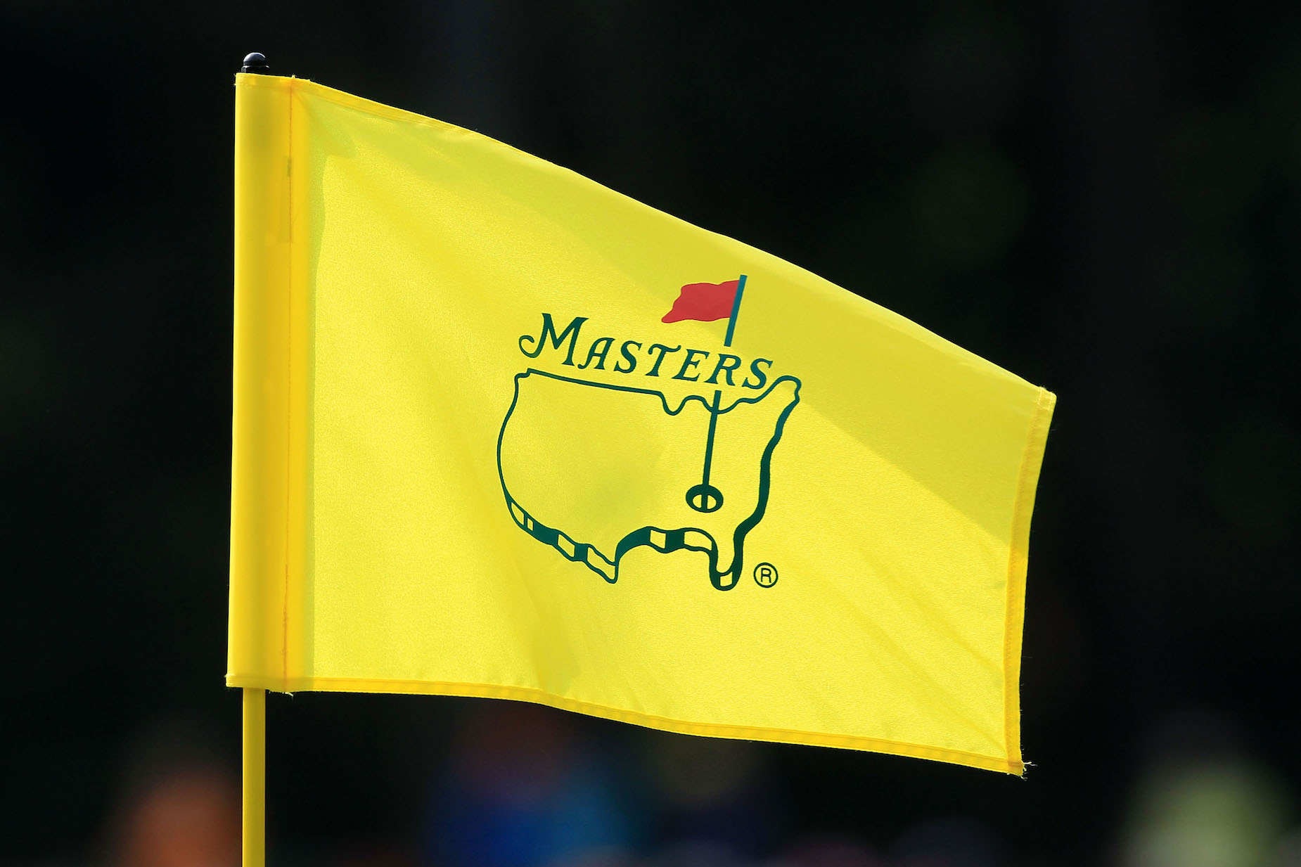 While every golf fan knows The Masters, how did the tournament get its iconic name.