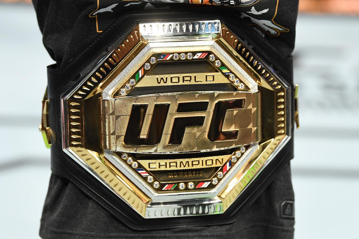 UFC Creator Art Davie Suspects CTE Fears May Have Motivated the UFC's $4 Billion Sale