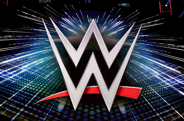 The Tragic Death of WWE Hall of Famer 'Ravishing' Rick Rude
