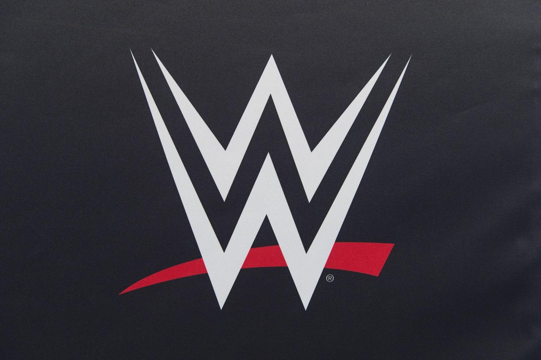 The Brutal Unsolved Murder of Former WWE Star Dino Bravo
