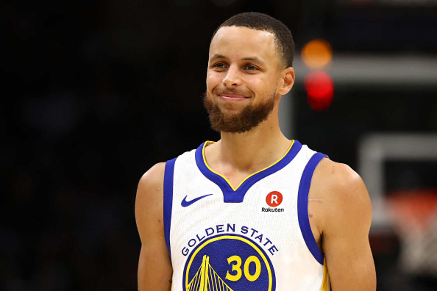 The Warriors have the No. 2 pick in the 2020 NBA draft