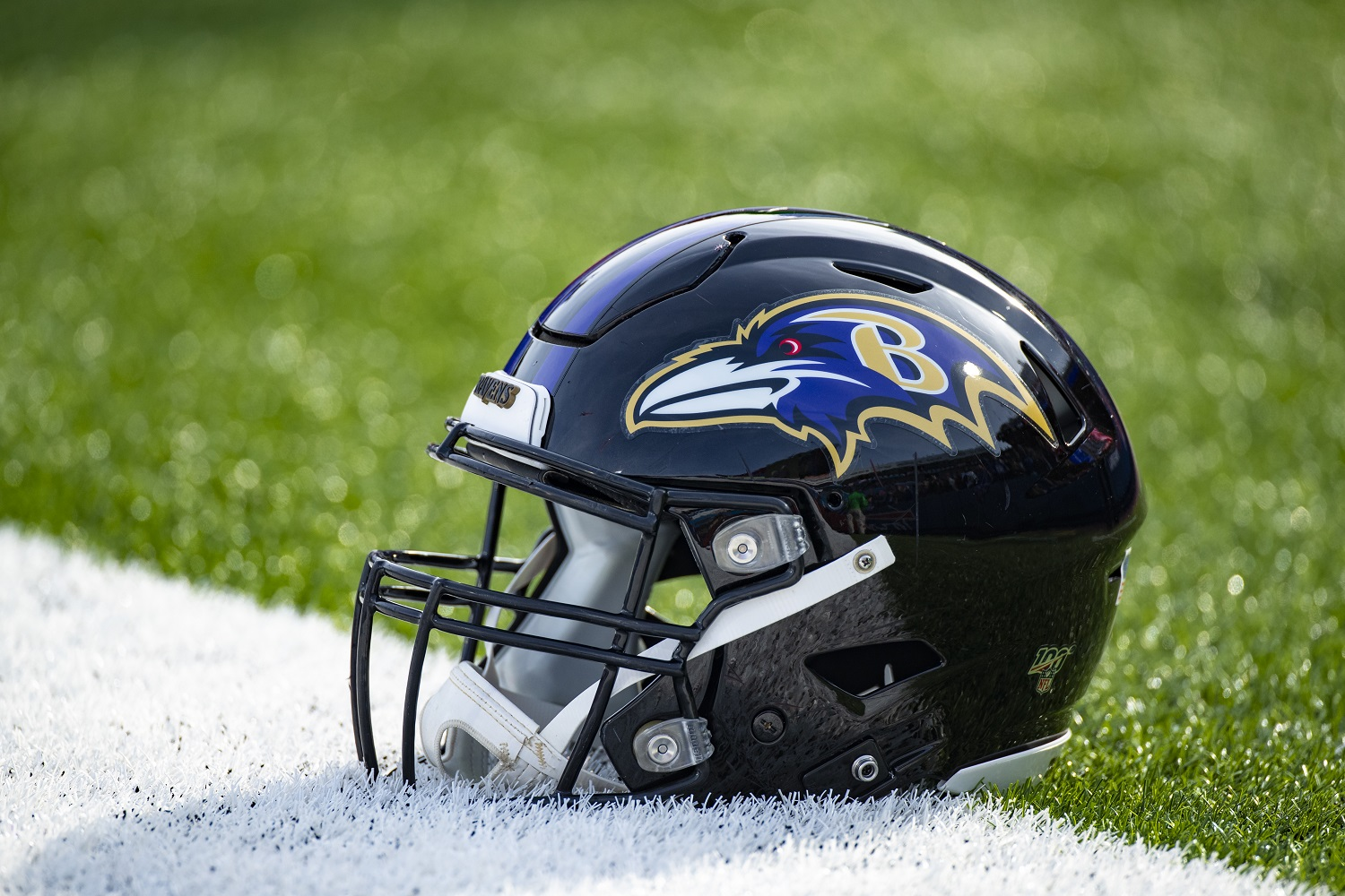 What Has To Happen for the Baltimore Ravens To Make (or Miss) the NFL Playoffs?