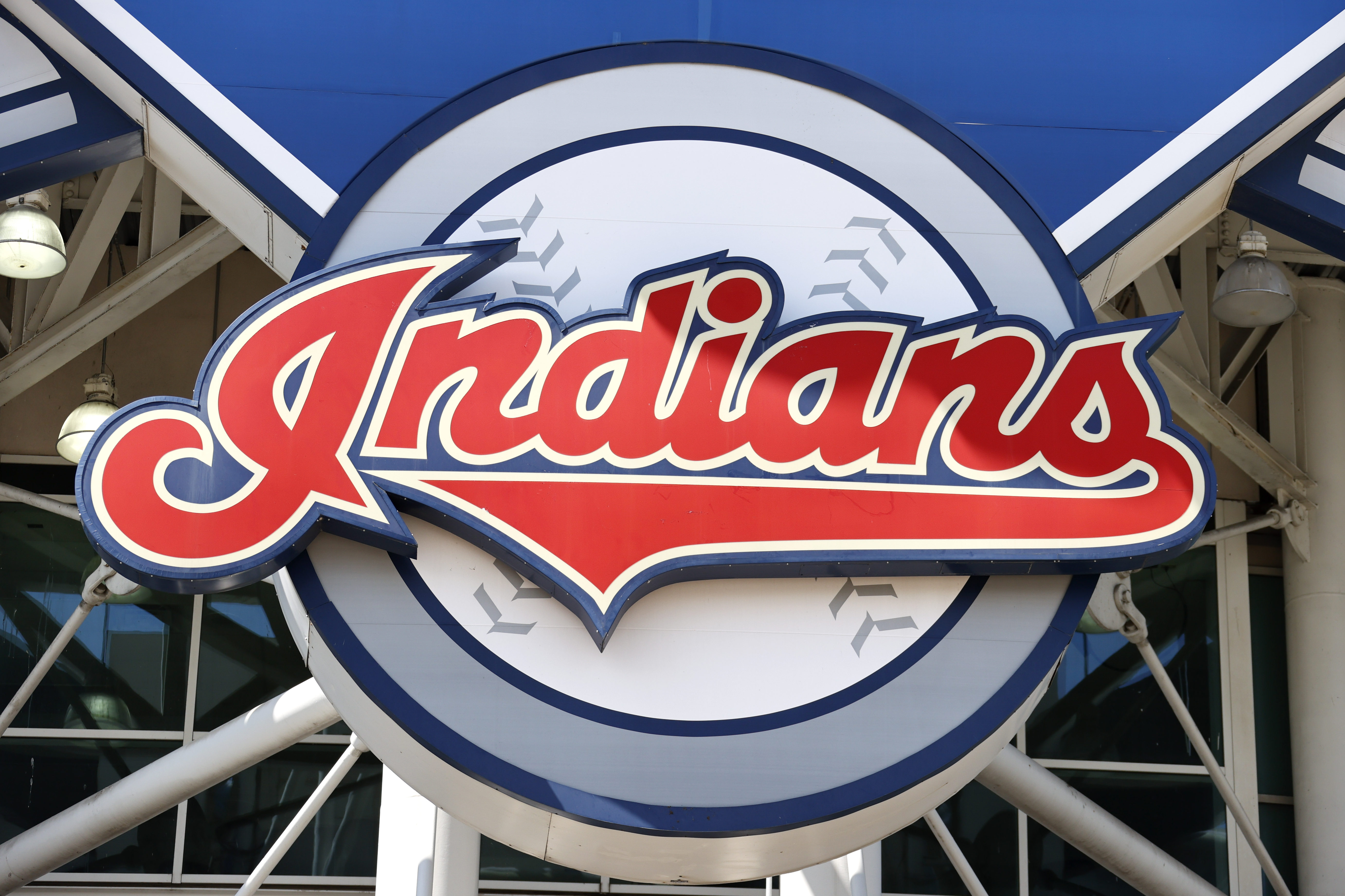 The Cleveland Indians Really Only Have Two Logical Options for Their New Team Name