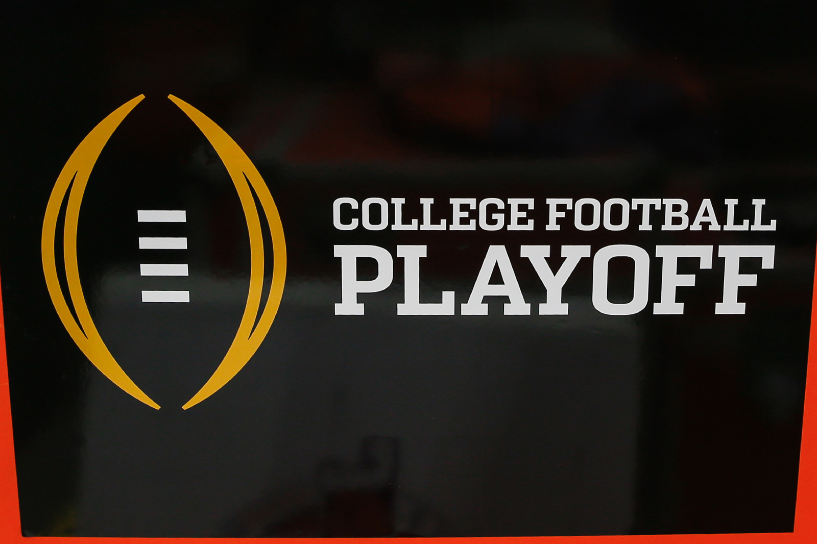 The College Football Playoff selection committee has a tough job and often gets criticized for its decisions. So, who is on the committee?