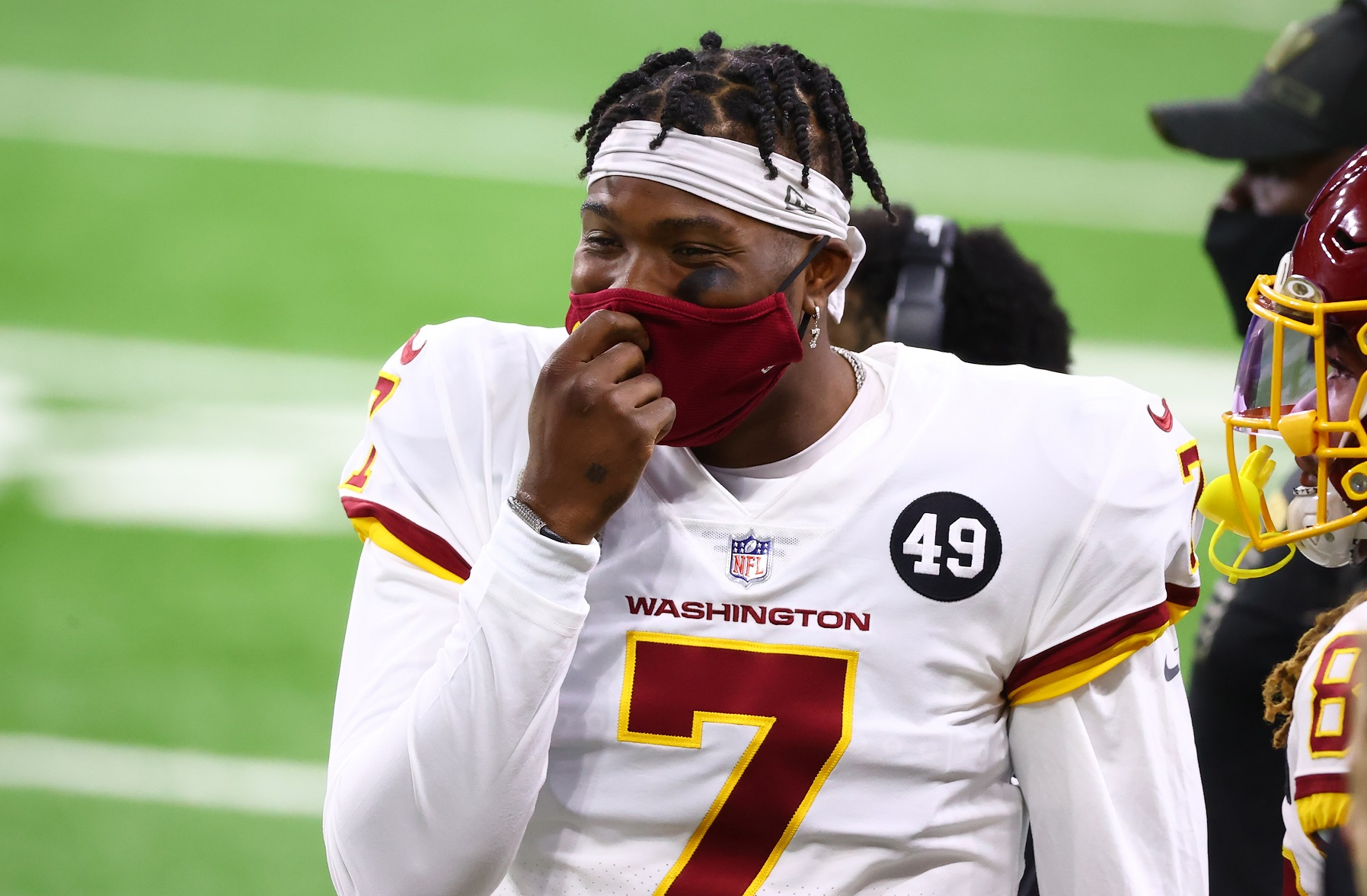 Kyler Murray Aside, Drafting Quarterbacks in 2019 Turned Out To Be a Terrible Idea