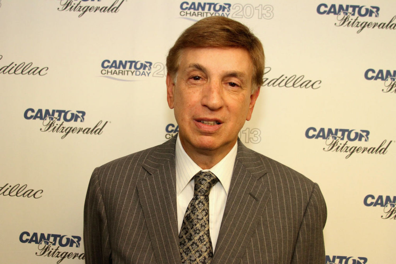 Marv Albert is still calling NBA games 23 years after he pleaded guilty to assault and battery in bizarre 1997 sex case.