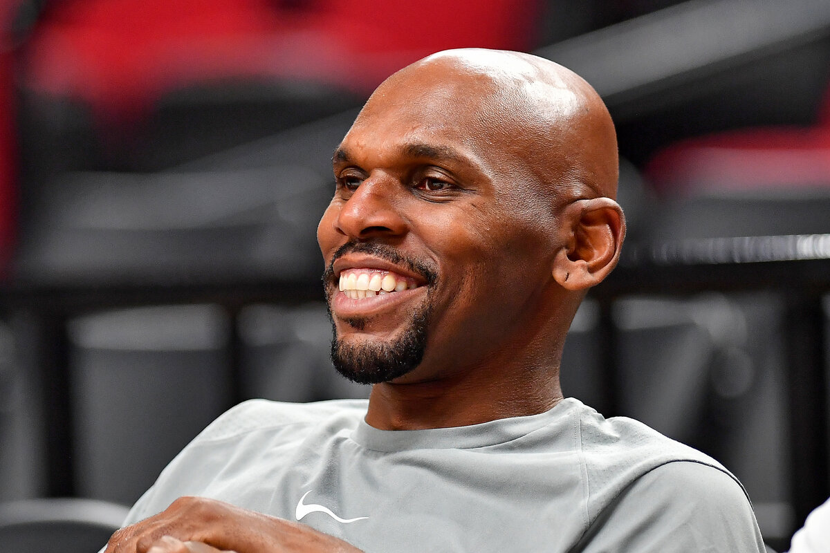 NBA veteran and current Vanderbilt head coach Jerry Stackhouse has always spoken honestly. Take his thoughts on a 2005 fight with Utah's Kirk Snyder.