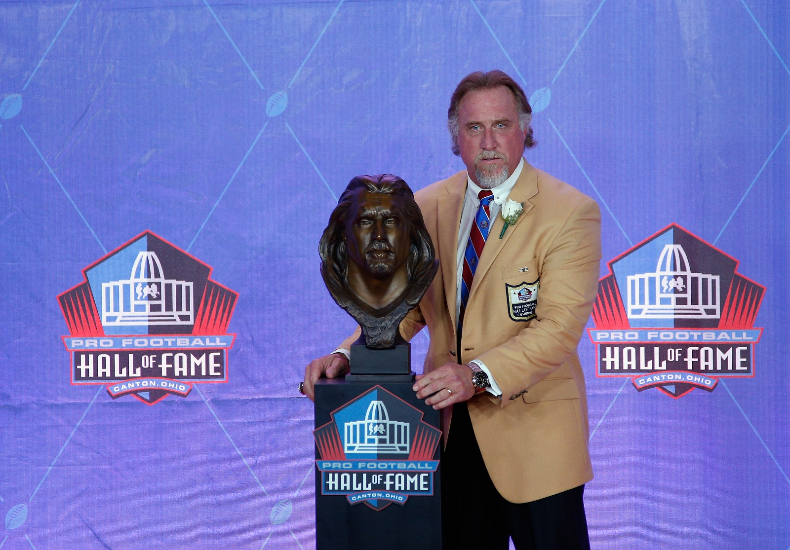 Kevin Greene double life wrestling NFL career