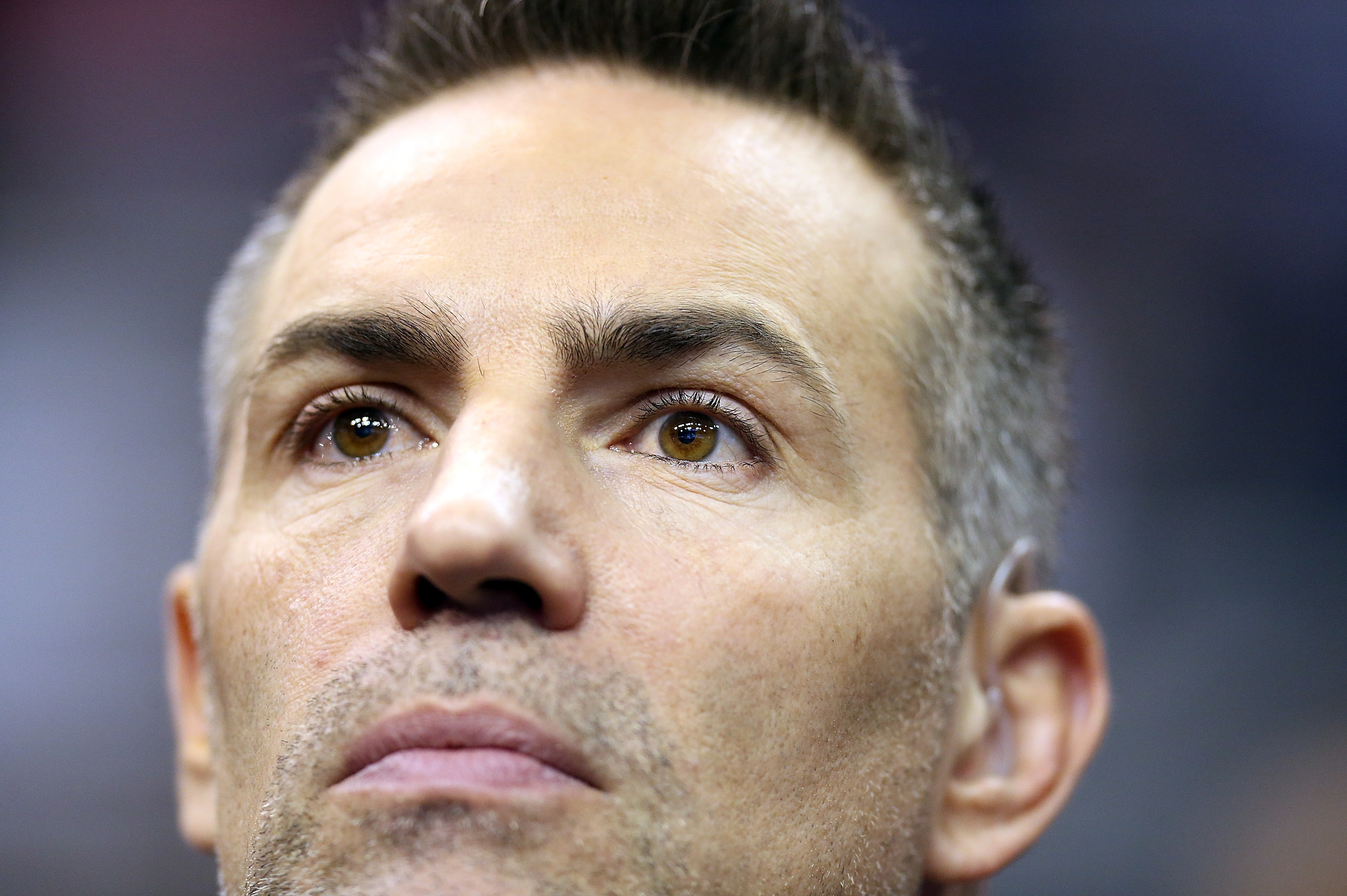 Kurt Warner is one of the greatest success stories in NFL history. Warner spent part of his hefty earnings on a home for his disabled son, Zach.