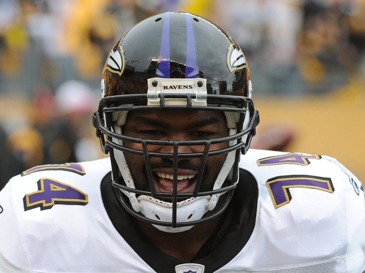 What Happened to Michael Oher, the Super Bowl Champion Who Inspired 'The Blind Side'?