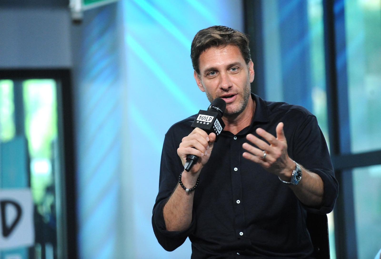 Mike Greenberg is a massive New York Jets fan. He has since reacted to their recent devastating move, though, that could hurt them for years.