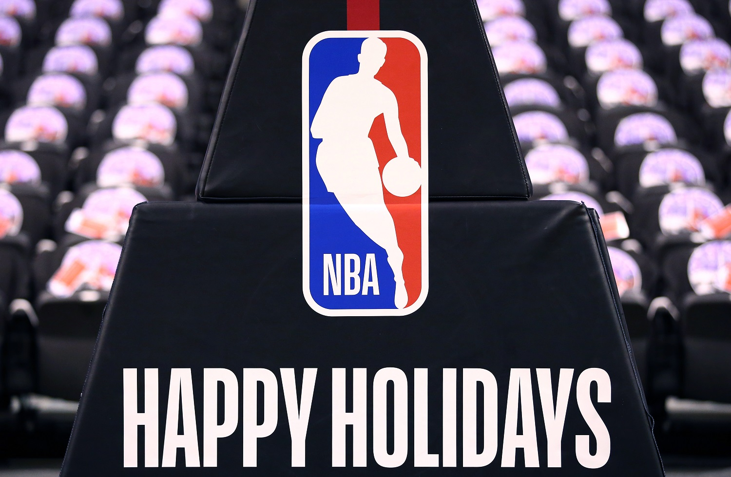 Everything You Need to Know About the 2020 NBA Christmas Day Schedule