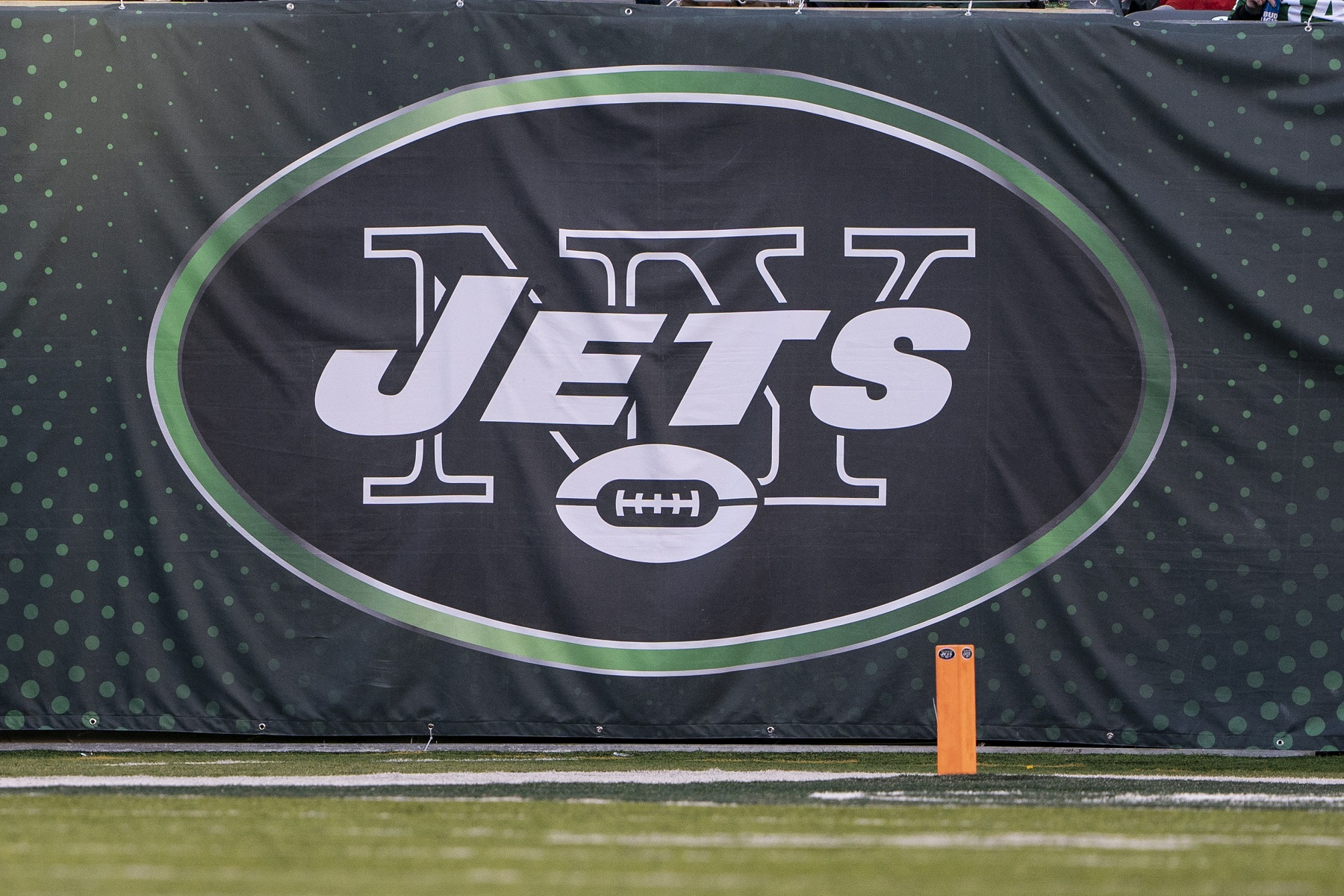 Picking No. 2 in the Draft Would Be a Worse New York Jets Disaster Than Fans Realize