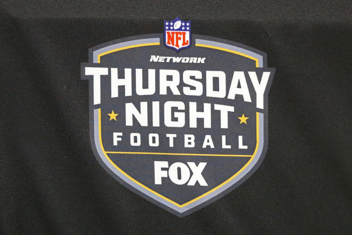Even in the strange year that is 2020, 'Thursday Night Football' has remained the norm all season. So why is there no 'TNF' game in Week 16?