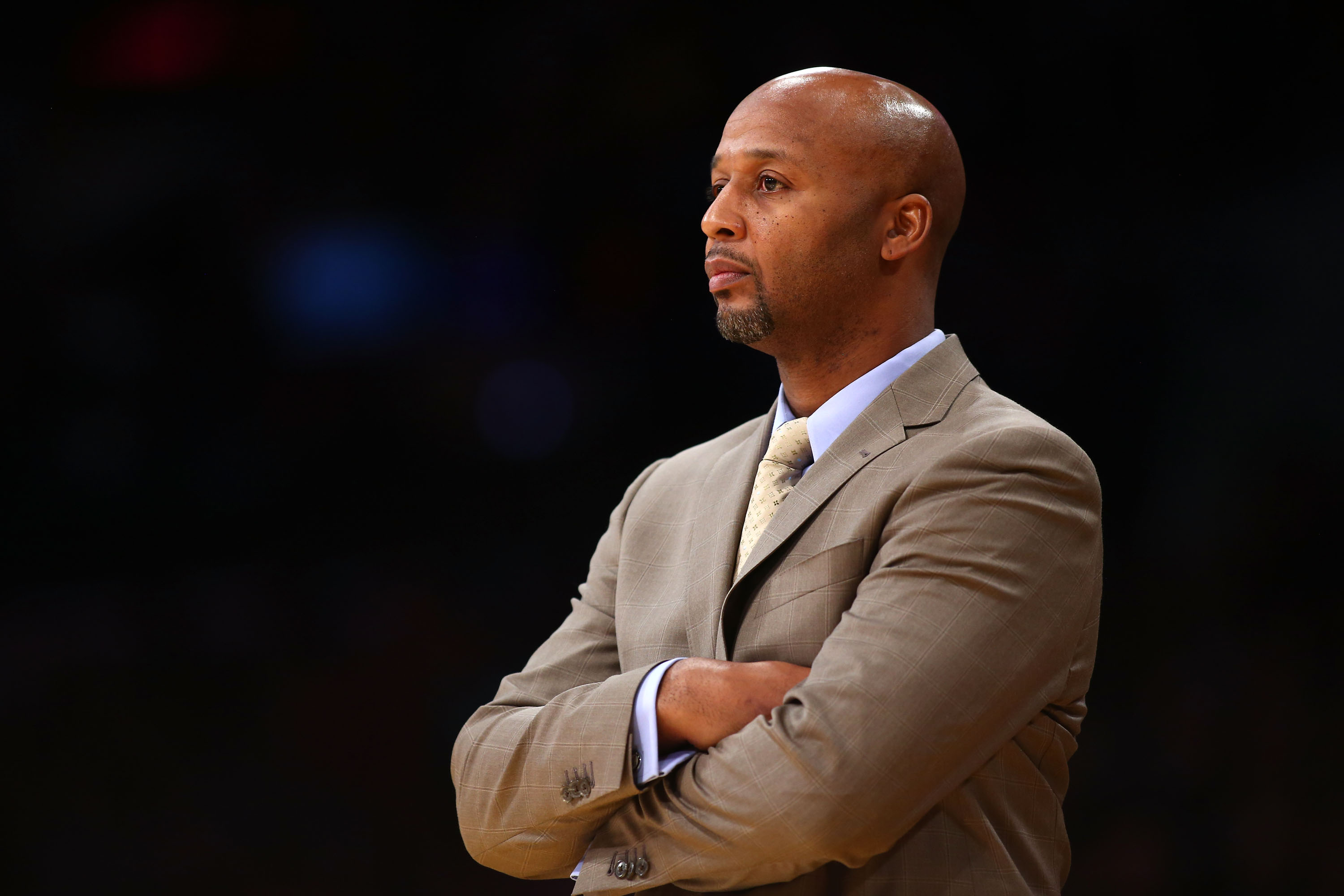 Brian Shaw was riddled with guilt after his parents and sister were killed in a car accident.