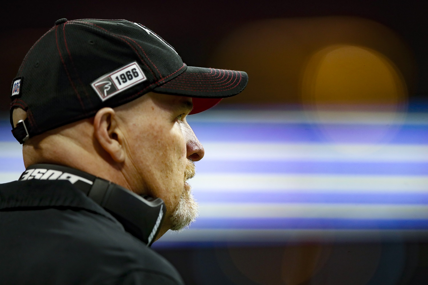 Dan Quinn Dallas Cowboys