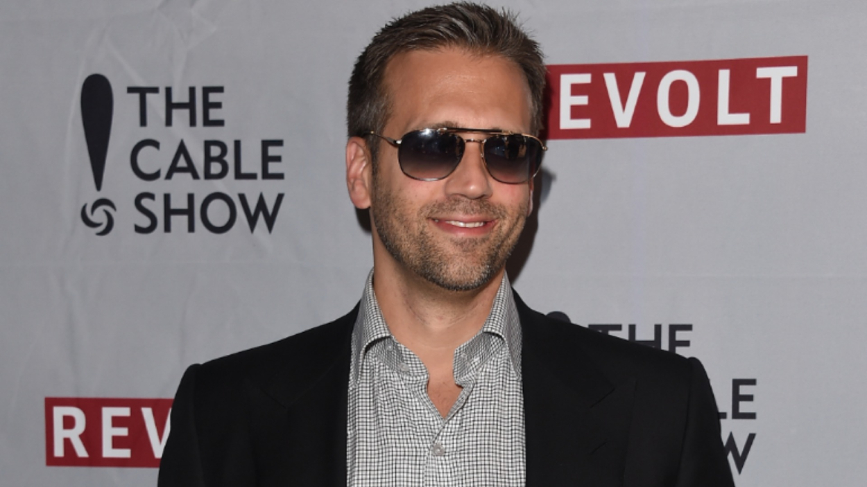 ESPN's Max Kellerman has been one of Tom Brady's biggest haters over the years. He has since admitted to being flat-out wrong about Brady.