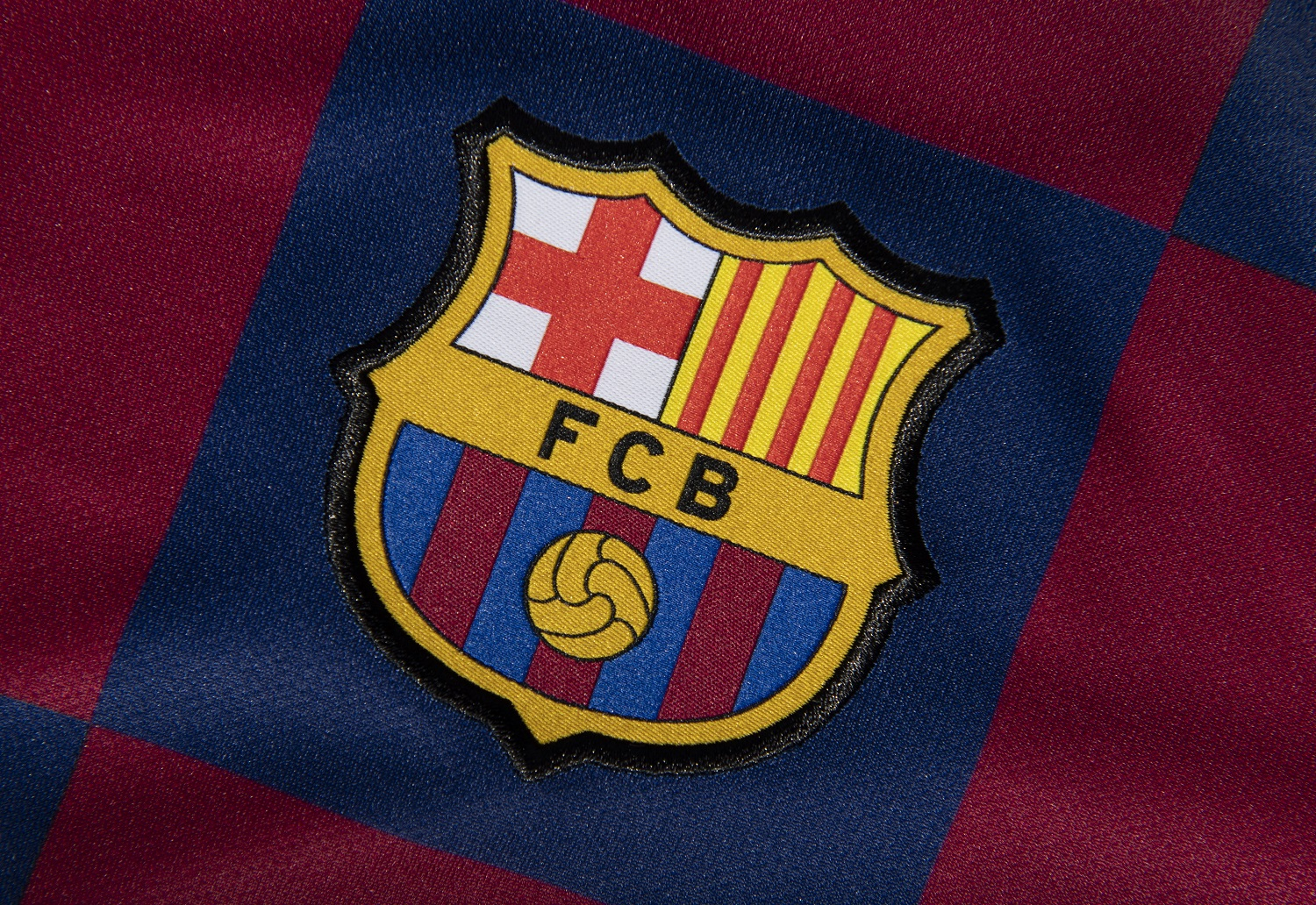 Barcelona, One of the Most Famous Teams in Sports, Is Close To Bankruptcy
