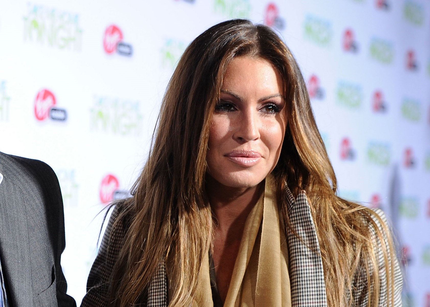 Tiger Woods Gave Mistress Rachel Uchitel Shocking Advice in Their Last Conversation, the HBO Documentary Says