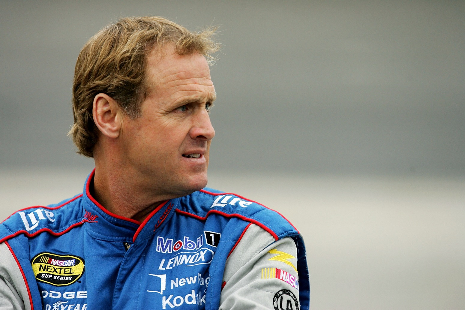 Rusty Wallace still regrets stupidest decision made NASCAR career