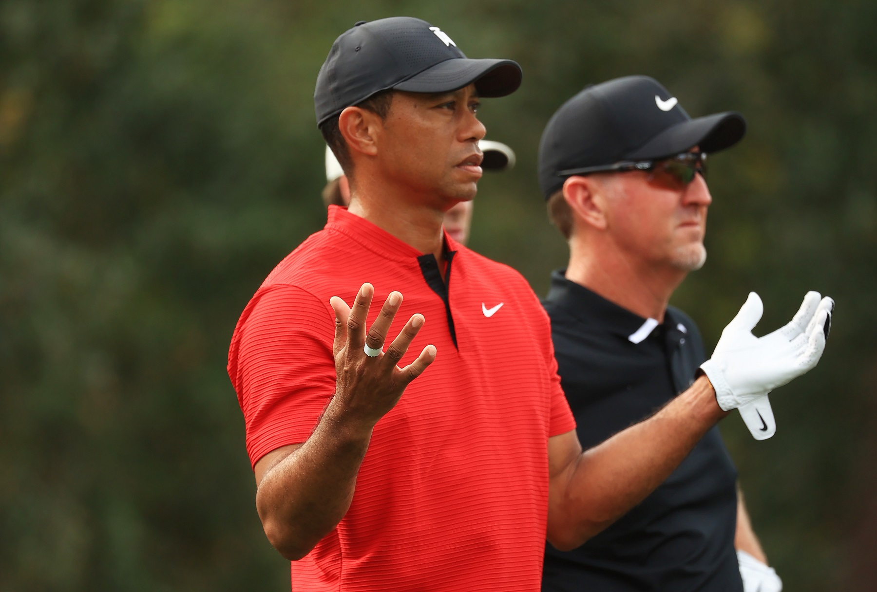 Tiger Woods' Mistresses Have Seen Trouble Since the Golfer's Scandal Was Exposed