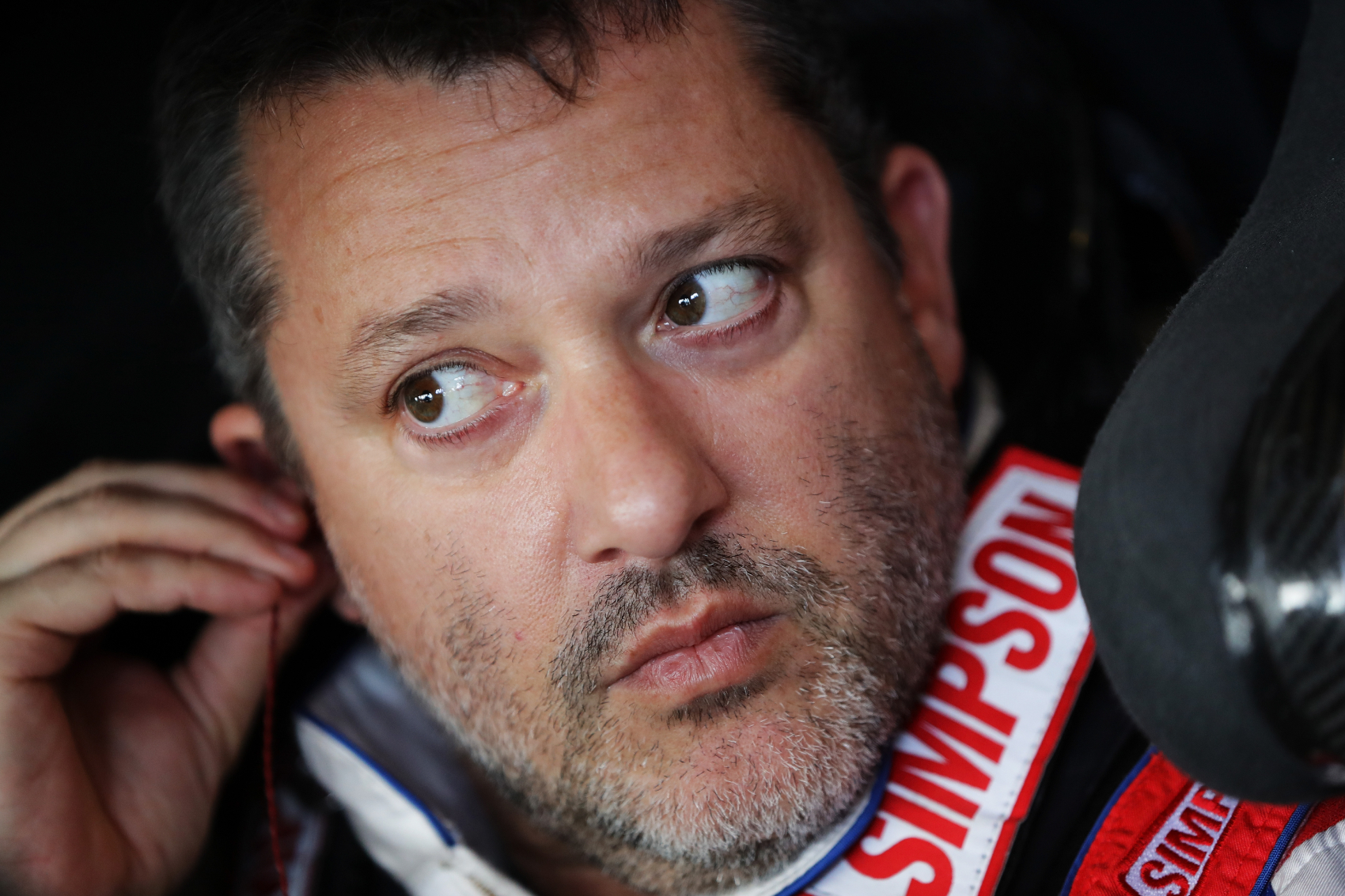 Tony Stewart is a NASCAR Hall of Famer and a legend in the racing world. However, NASCAR isn't too happy about his new racing venture.
