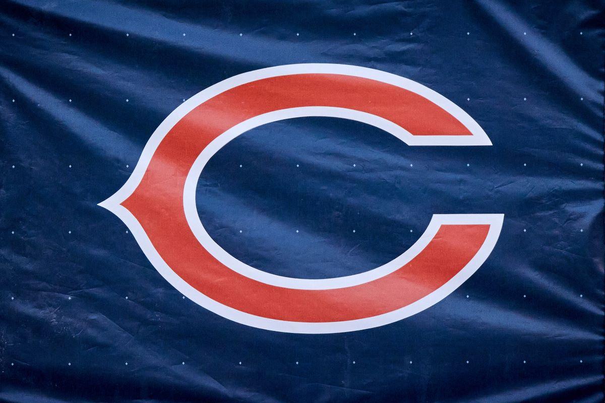 Bears, playoffs