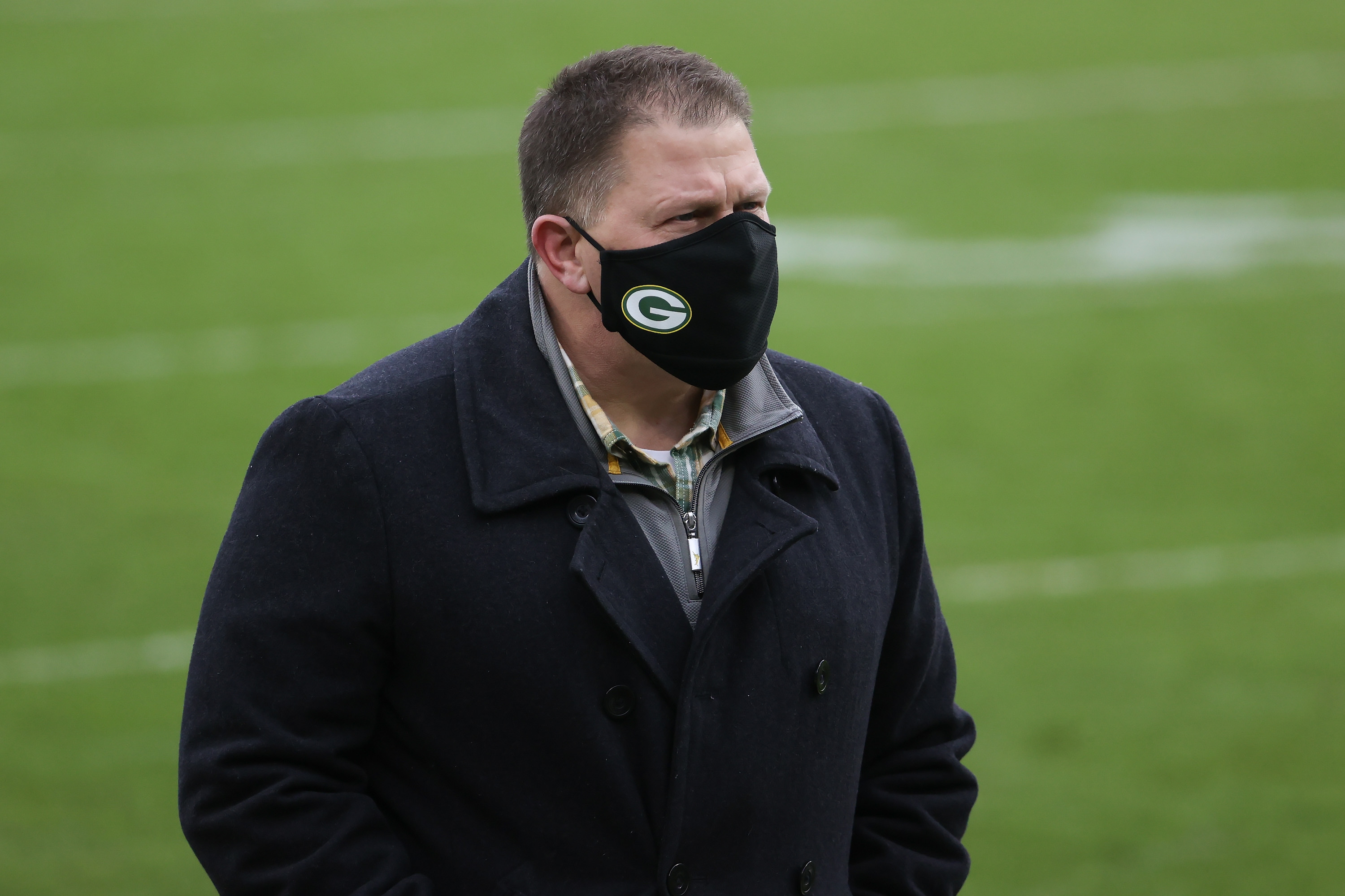 The Green Bay Packers just saved $10.25 million with two moves, but what will they do with it?