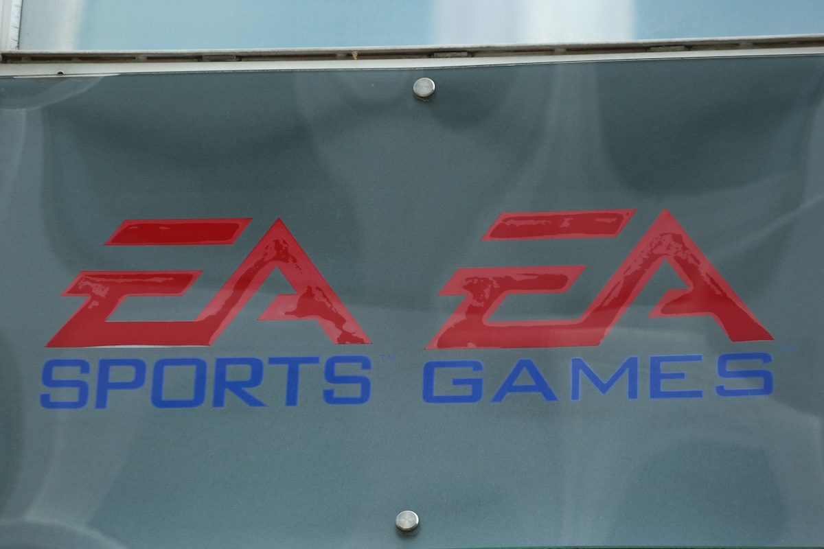 Gaming company EA Sports has heard the fans' cry, will bring back college football video game.