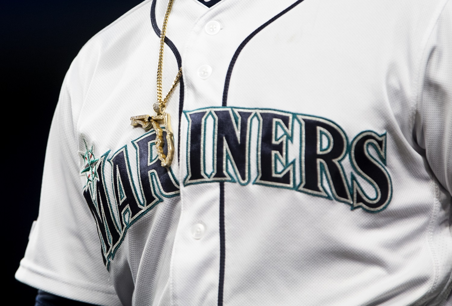 The Seattle Mariners, run my Kevin Mather, are looking for their first trip to the MLB playoffs since 2001
