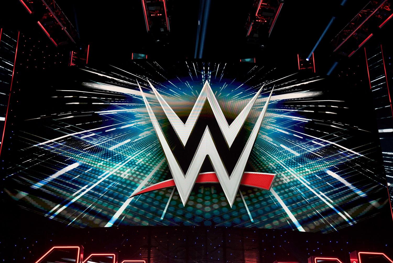 Was Gabbi Tuft Any Good as a WWE Wrestler?