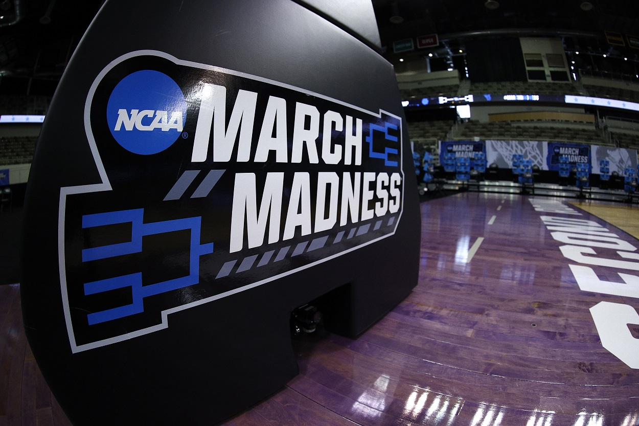 NCAA Tournament: What Would a New March Madness Bracket Look Like if the Sweet 16 Were Reseeded?