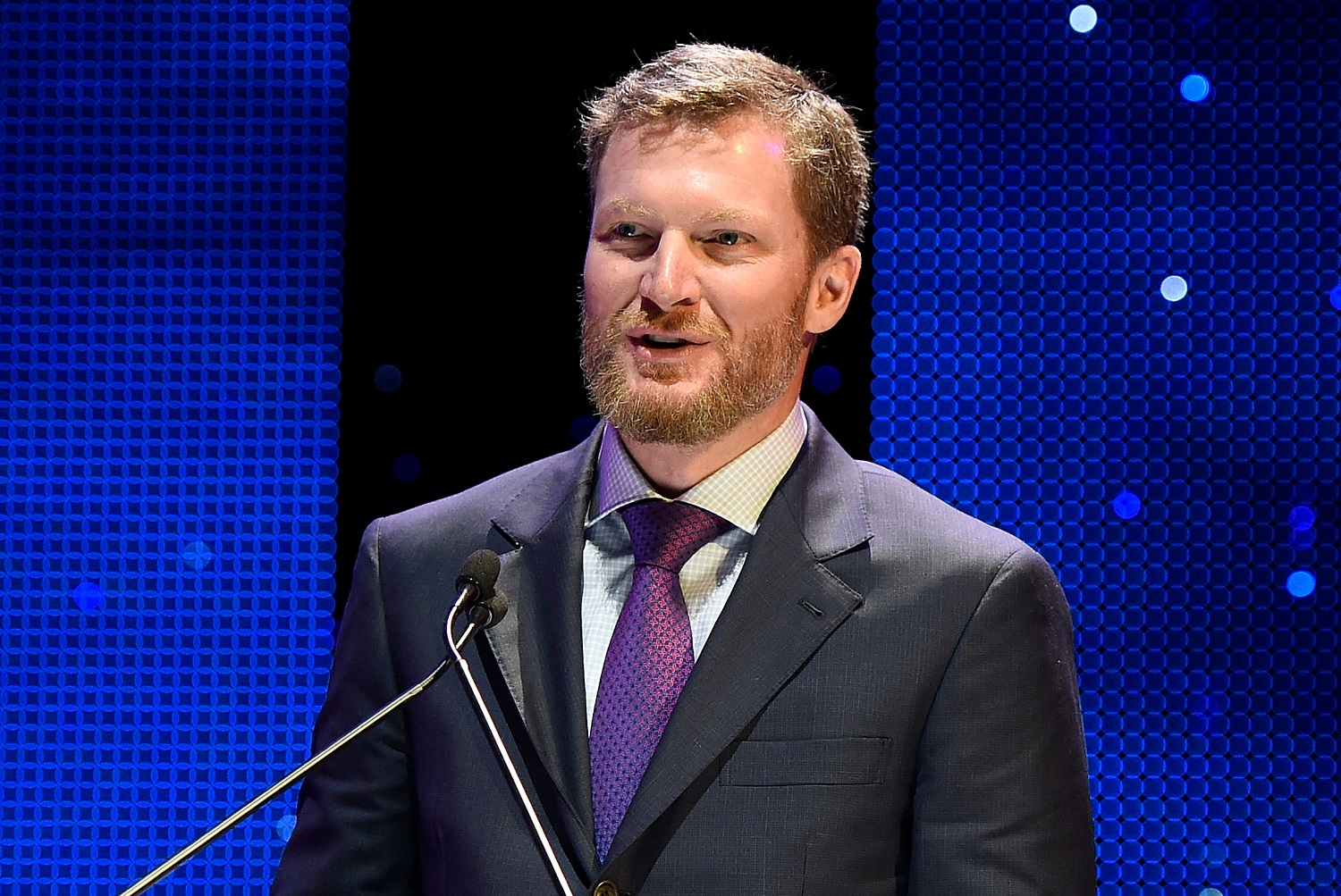 Dale Earnhardt Jr. is adding some eNASCAR racing to his 2021 schedule.