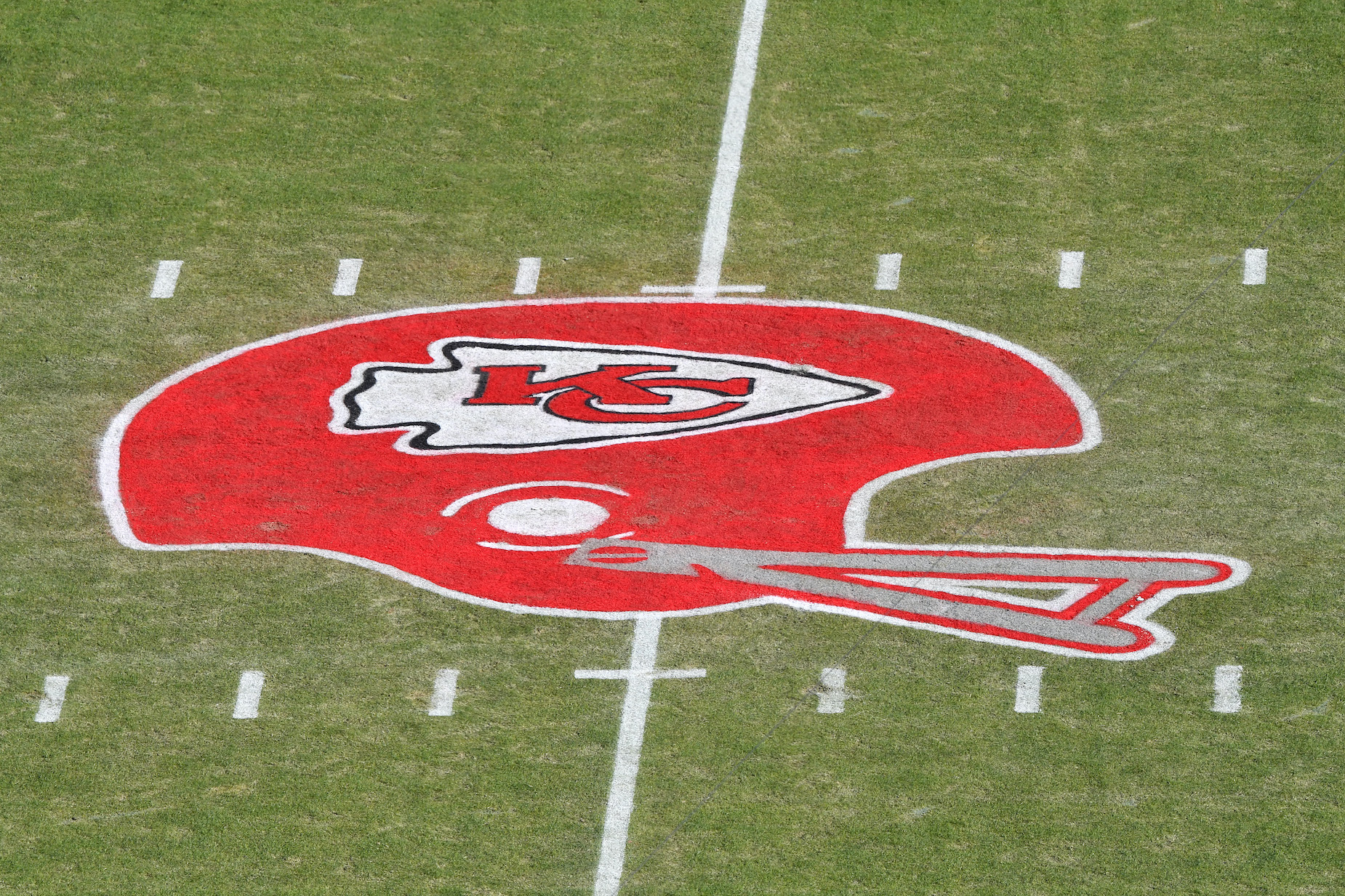 Kansas City Chiefs Fans Aren't Thrilled About Their Team's Latest Offseason Move