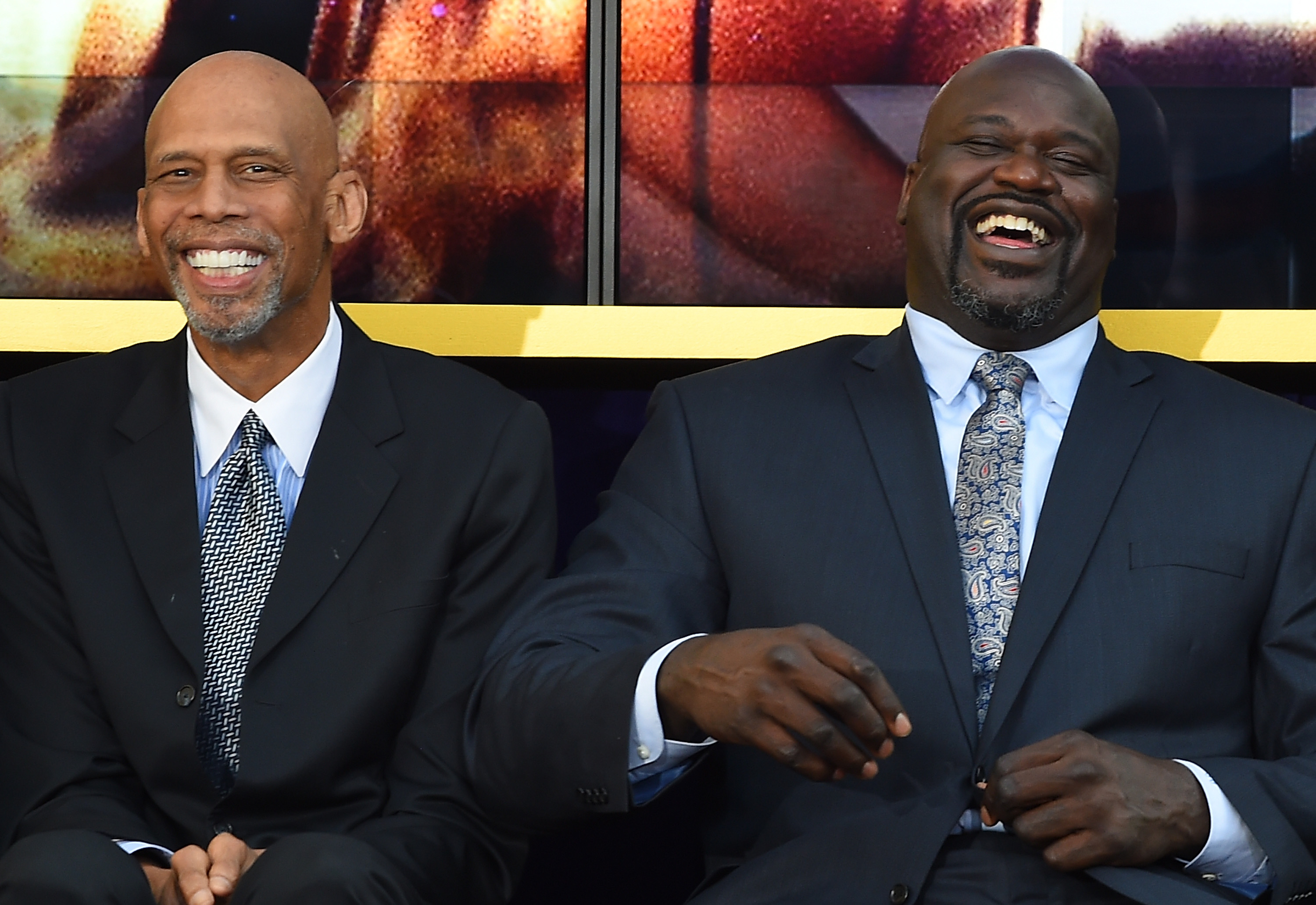 Shaquille O'Neal Blasts Young Players After Singling out Donovan Mitchell