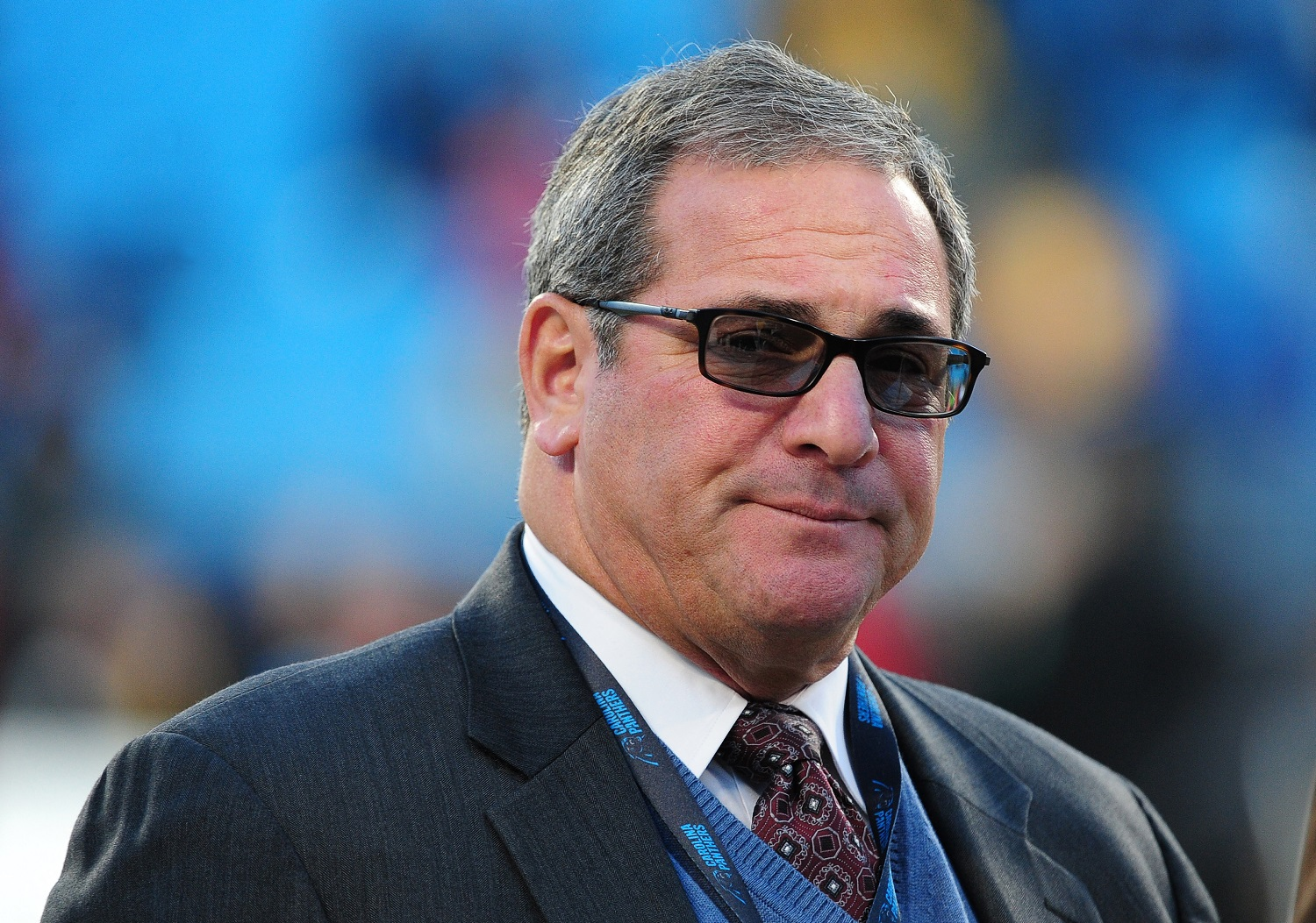 Giants GM Dave Gettleman Made the Most Courageous Move in the NFL Draft