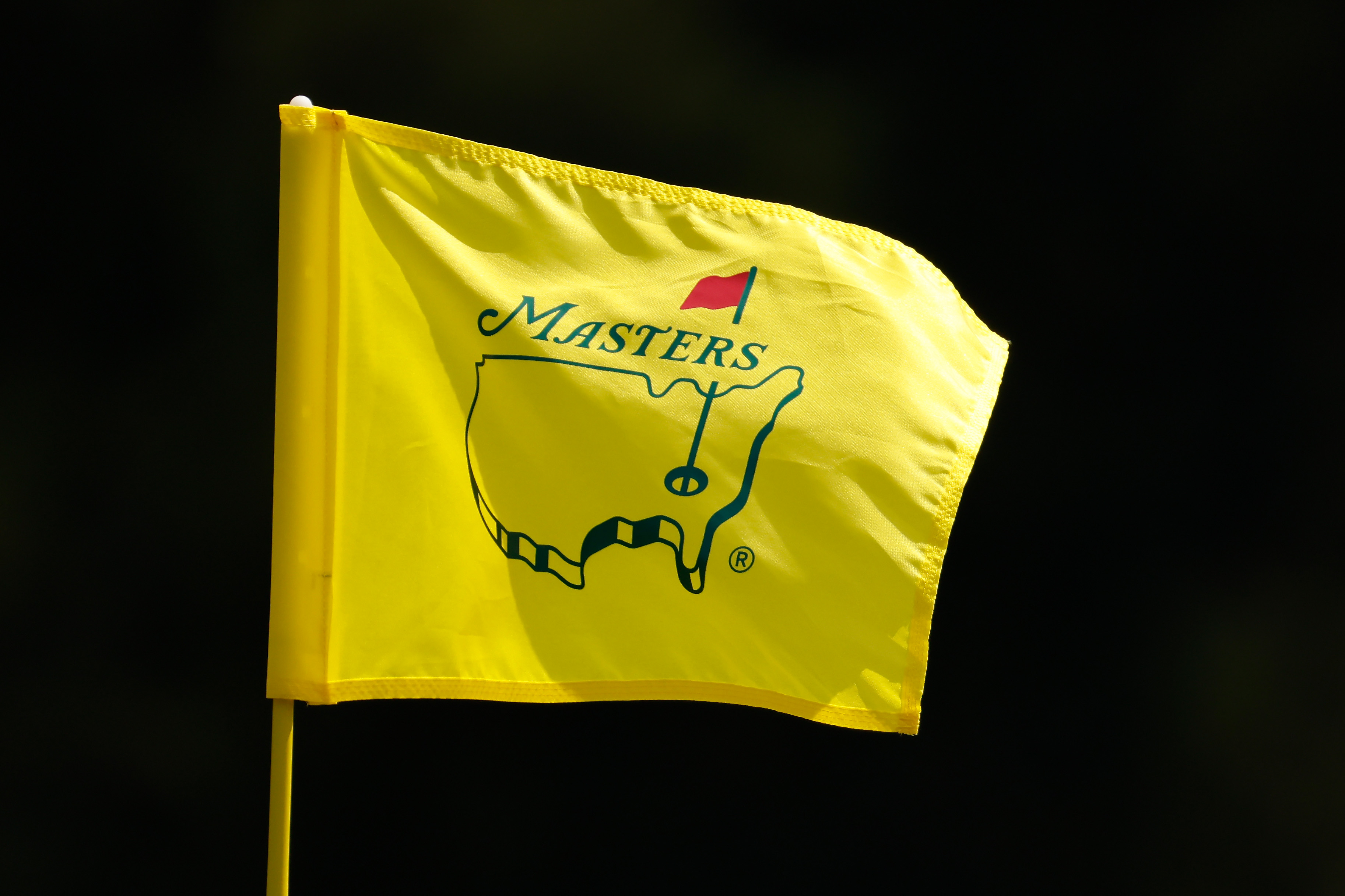 Is the Masters Always Played at Augusta National?