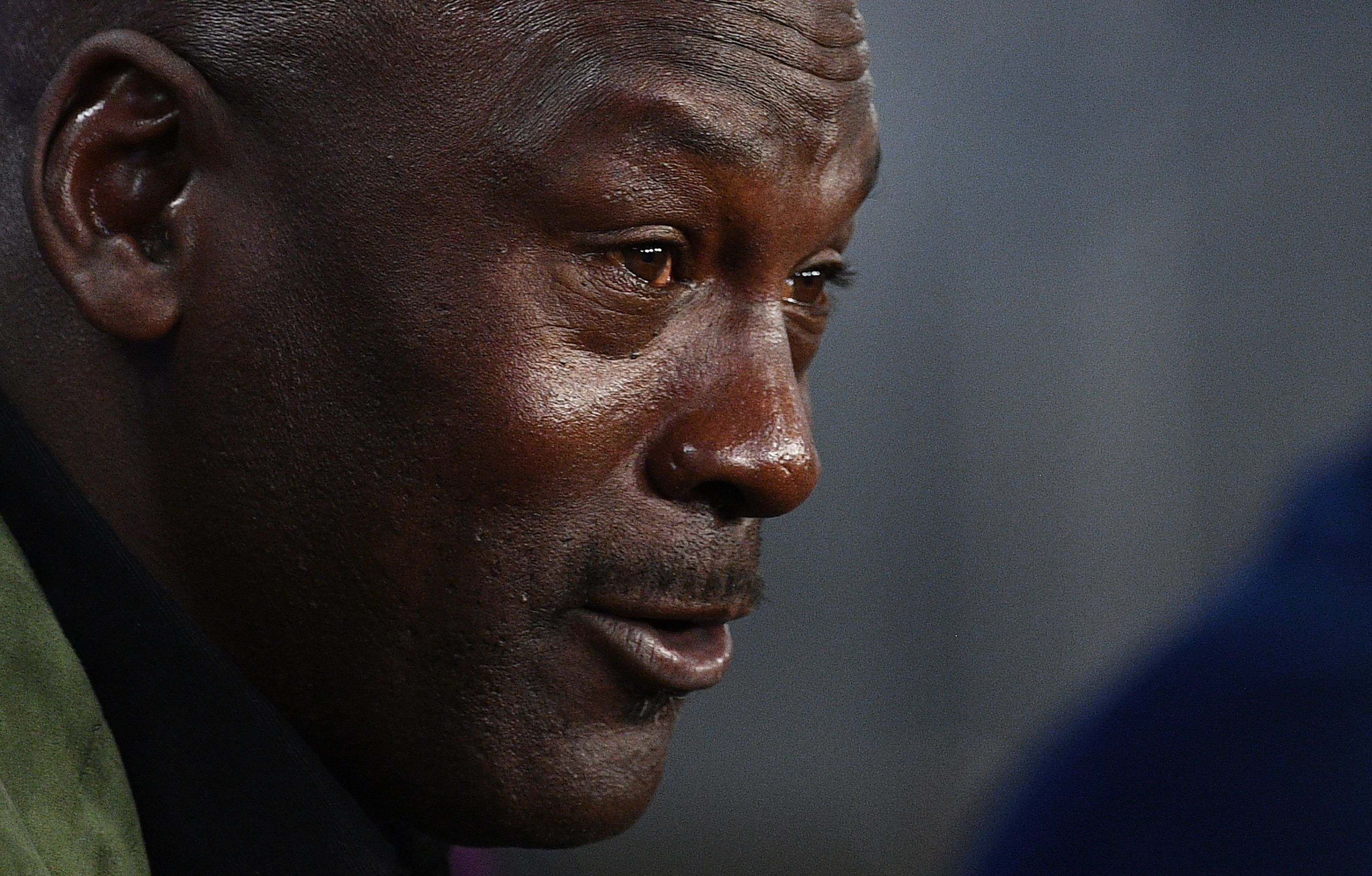 Michael Jordan Is Worth Nearly $2 Billion but He Still Got Outbid On an Oak Tree