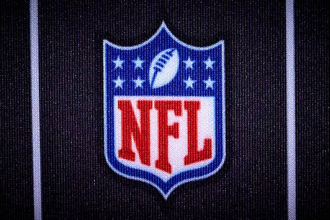 What Is the NFL League Minimum Salary for 2021?