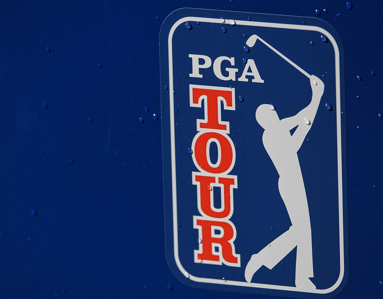 Breaking Down the PGA Tour's New $40 Million Popularity Contest