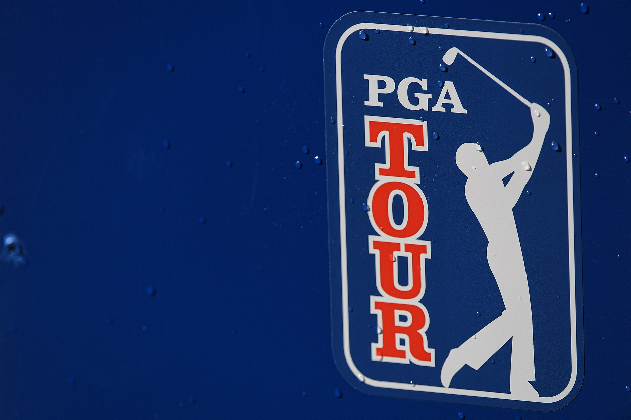 Who Is the Oldest Player to Win a PGA Tour Event?