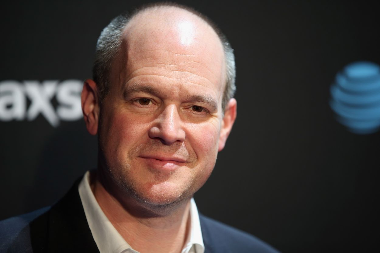 Rich Eisen Revealed How He Has Learned To Best Enjoy the NFL Draft