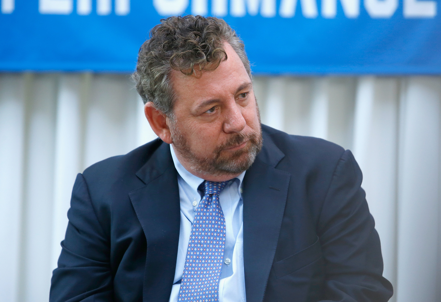 With His New York Knicks Finally on the Right Track, James Dolan Just Ruined the New York Rangers' Rebuilding Efforts