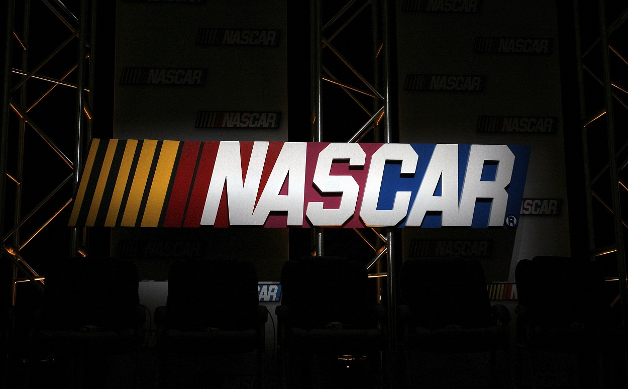 NASCAR Expands Its Brand With an Exciting New Partnership With Popular Esports Game