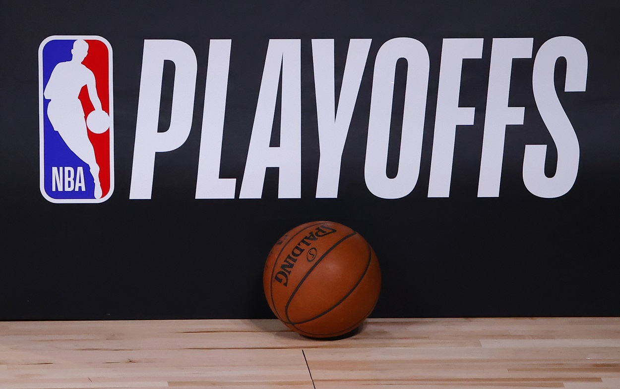 NBA Playoffs: How Does the NBA Play-In Tournament Work?