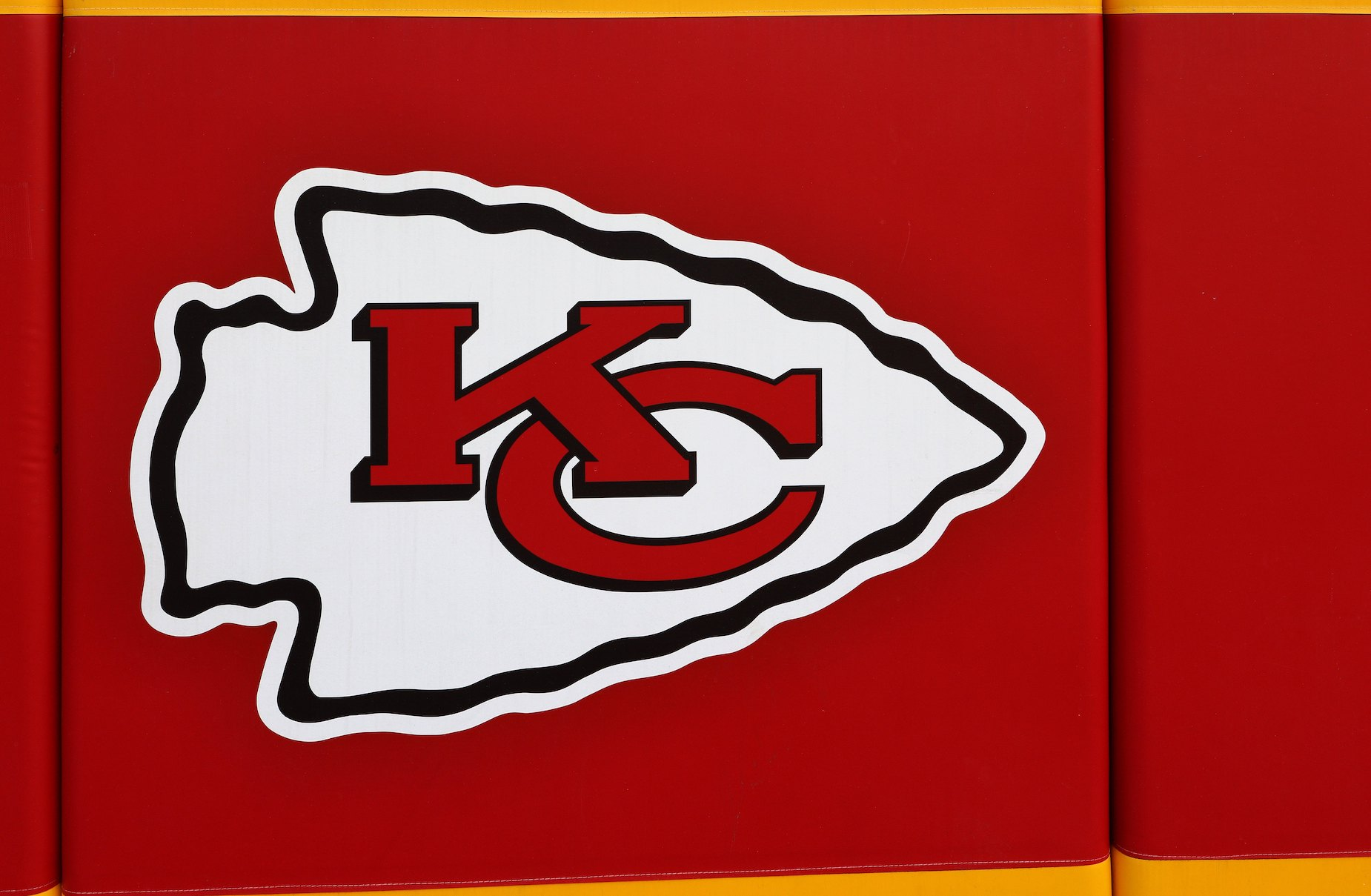 The Kansas City Chiefs' Salary Cap Situation Has Finally Come Back to Bite Them